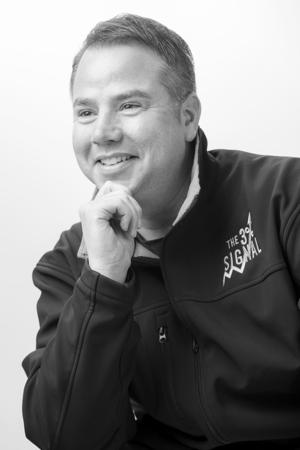3Sig-Author-Jason-Kelly