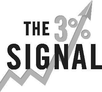 The-3%-signal-by-Jason-Kelly