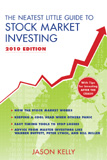 Stock Market Investing 2010 Edition