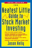 Stock Market Investing 2008 Edition