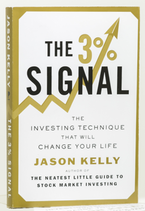 The-3%-signal-by-Jason-Kelly
