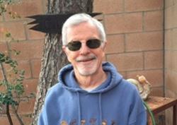 Kelly Letter subscriber Jon Dearborn