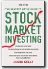 The Neatest Little Guide to Stock Market Investing, 2013 Edition, by Jason Kelly
