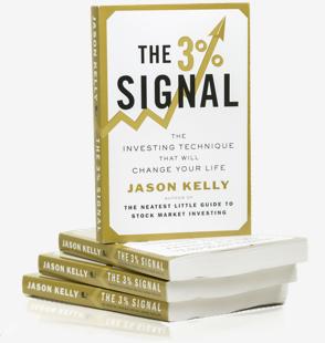 Jason Kelly | Contact Info and Media Kit